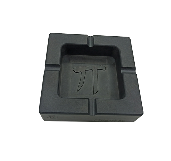 CFRT热塑制品