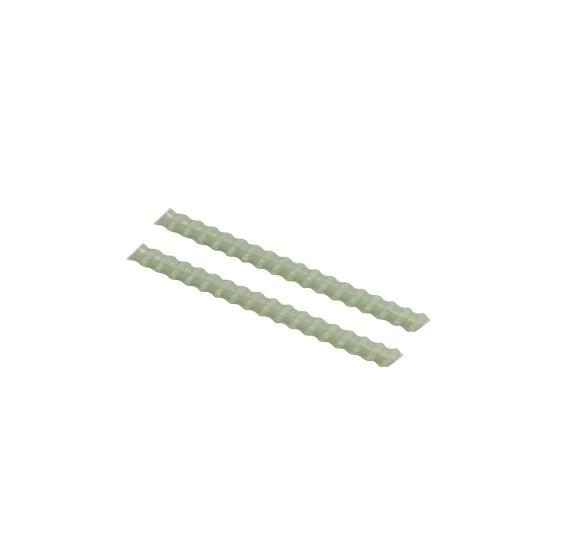 碳纤维制品结构件