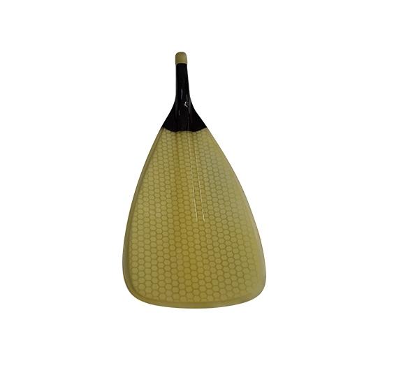 碳纤维制品船桨