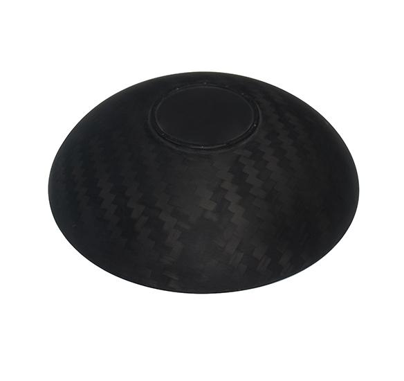 碳纤维制品工艺果盘