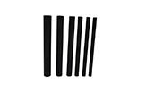 碳纤维材料的分类简单介绍下